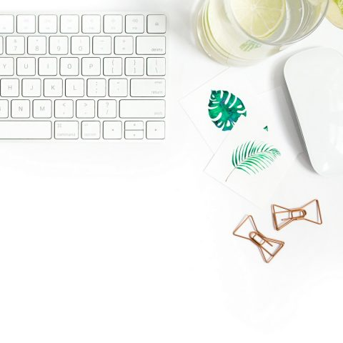 How to Research, Draft & Write the Perfect Blog Post